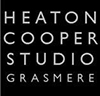 Heaton Cooper Studio Grasmere