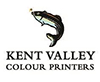 Kent Valley Colour Printers